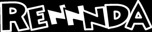 Rennnda.com